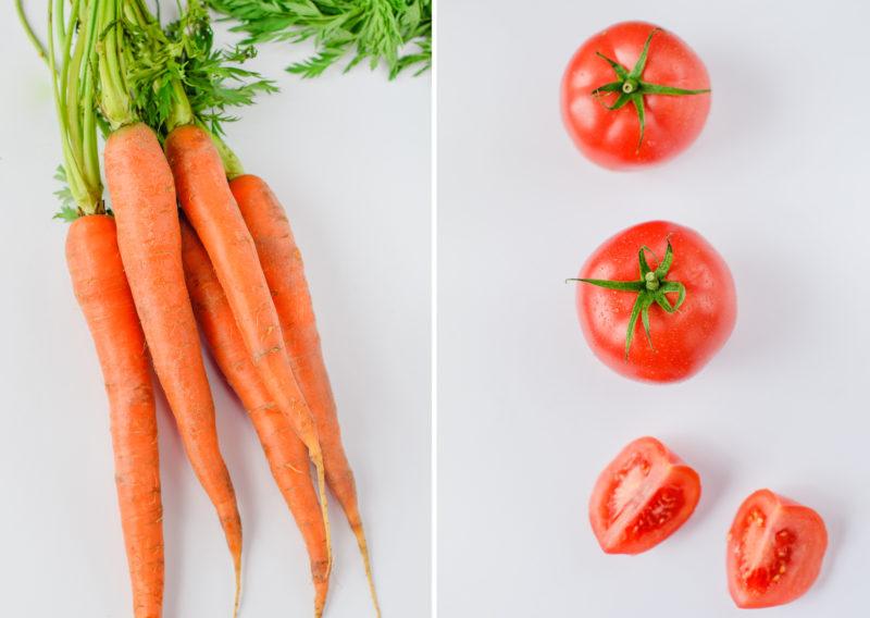 warzywa-packshot