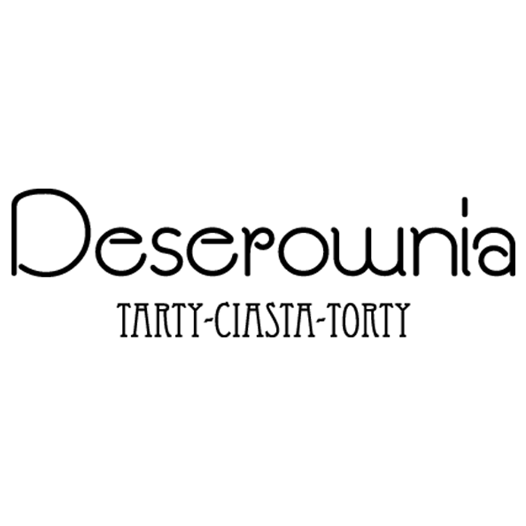 Deserownia