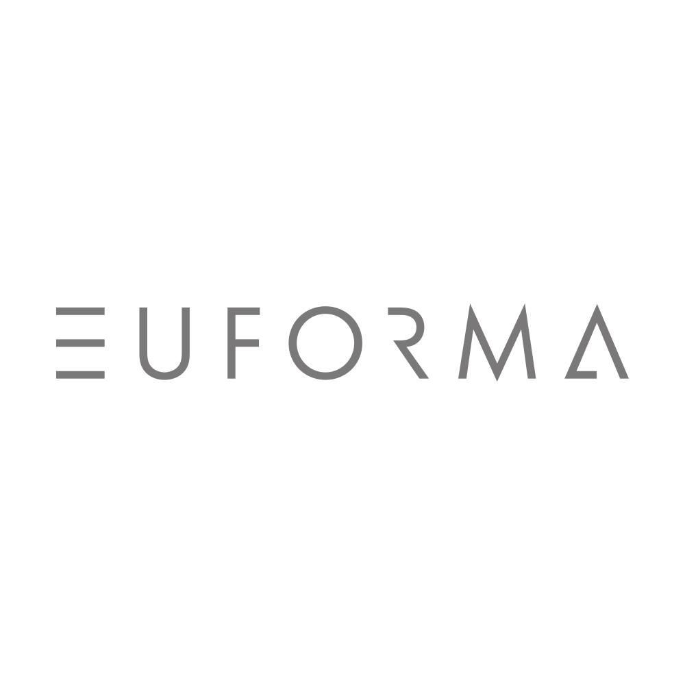 Euforma