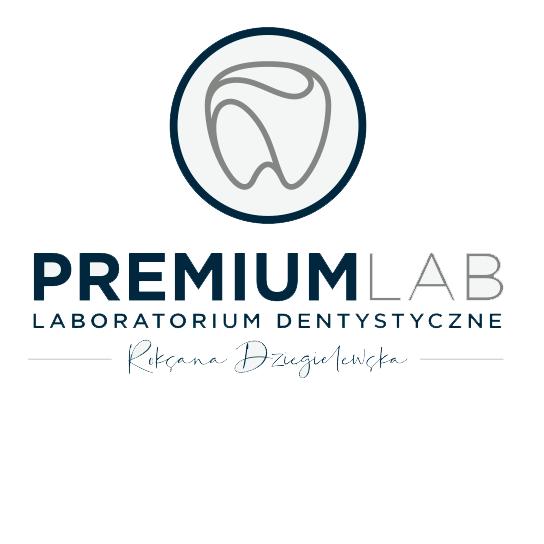 Premium Lab