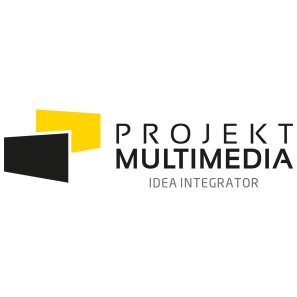 Projekt Multimedia