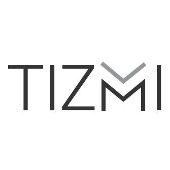 Tizmi