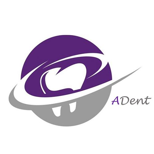 ADent