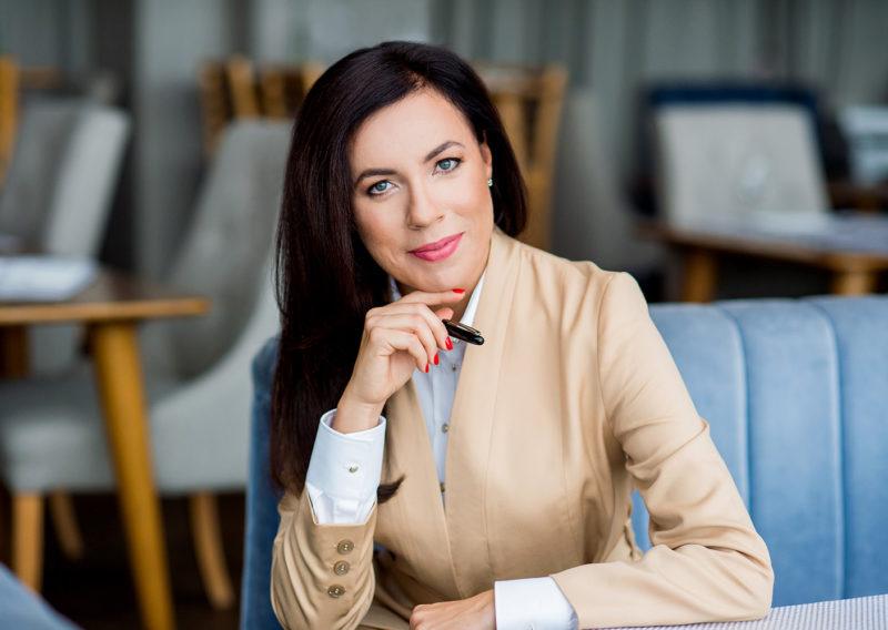 karolina-adwokat-prawnik-wizerunkowa