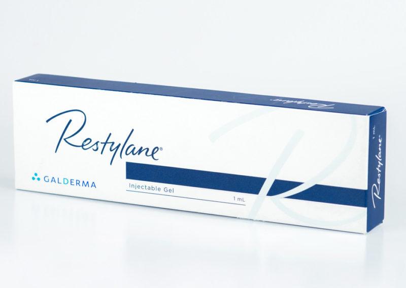 kwas-hialuronowy-restline