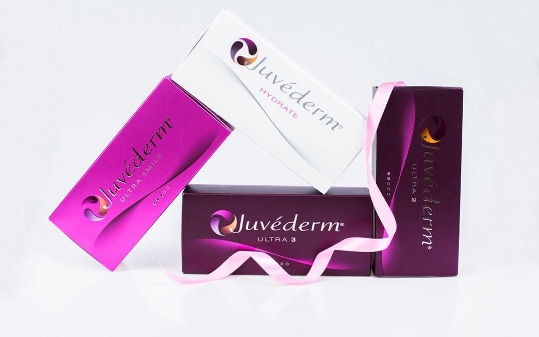 Zdjęcia produktowe (packshoty) kosmetyków / Gdynia